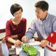 Tư vấn khách hàng về Tiến độ thanh toán Dự án Ban Cơ Yếu Chính Phủ